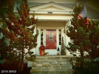 9923 Winchester Avenue Photo #3