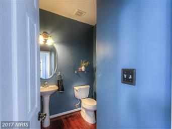 5852 Coakley Drive Photo #19