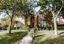1817 Crape Myrtle Circle, Irving, TX 75063