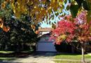 1143 De Meo Street, Santa Rosa, CA 95407