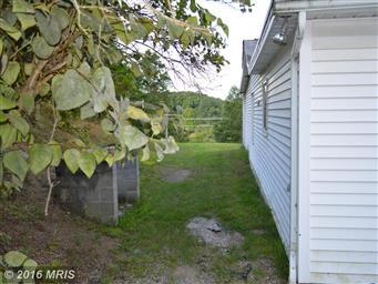 88 Cherish Lane Photo #18