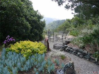 9245 Sycamore Canyon Road Photo #17