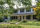 908 Welsh Ayres Way, Downingtown, PA 19335