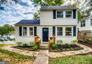 700 Mentor Avenue, Capitol Heights, MD 20743