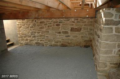 1789 Poor House Road Photo #24