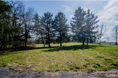1275 Millcreek Road #LOT 2 Photo #8