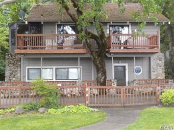 11751 Konocti Vista Drive Photo #4
