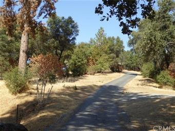 33105 Cascadel Road Photo #56