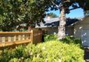 4455 Hall Road, Santa Rosa, CA 95401