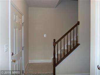 44945 Tiffany Way Photo #15