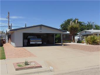 5901 Macaw Avenue Photo #2