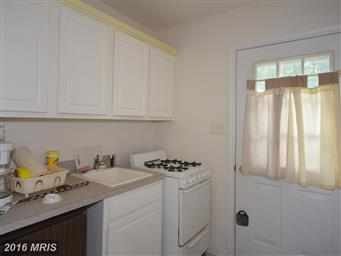 297 Walden Circle Photo #23
