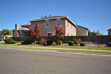 1642 Skyview Court Photo #2