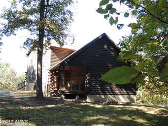 1293 Cottonwood Drive Photo #24