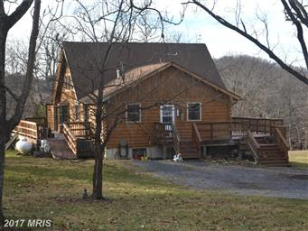 248 Wintergreen Drive Photo #3