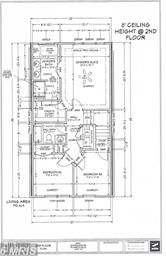 45861 Bethfield Way Photo #10