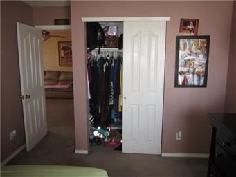 2301 Tierra Chica Way Photo #35