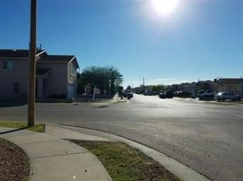 12289 Tierra Alamo Drive Photo #6