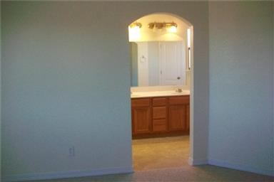12732 Tuscan Hills Place Photo #21
