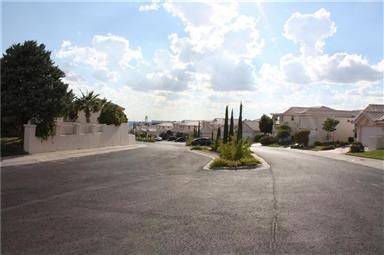 1656 Via Appia Street Photo #9