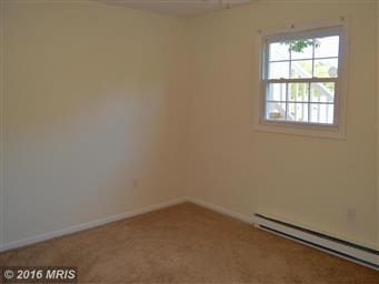 318 Gregory Drive Photo #20