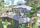 327 2nd Street N, Manzanita, OR 97130