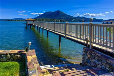 8363 Paradise Lagoon Drive Photo #19