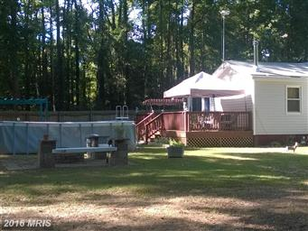 128 Woodmount Drive Photo #12