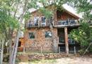 2254 S Lakeview Drive, Gordon, TX 76453