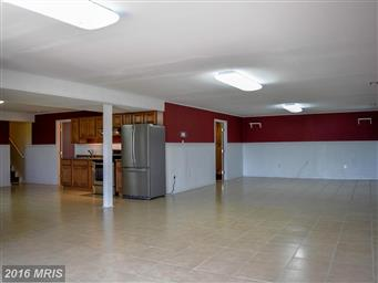 14313 S Hall Court Photo #28