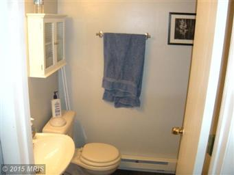 615 Ritter Dr Photo #14