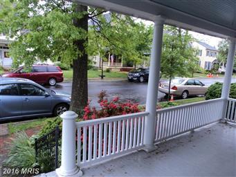 101 West Chestnut Street Photo #5