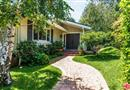 751 Teakwood Road, Los Angeles, CA 90049