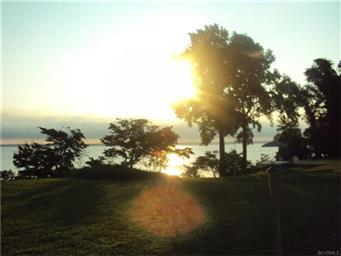604 Bay Port Road Photo #3