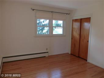 131 Shenell Drive Photo #12