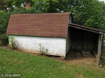 14651 FORT LOUDON RD Photo #22
