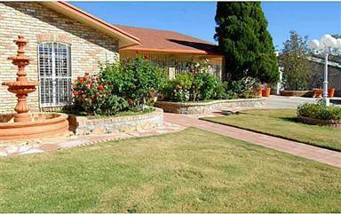 10729 Sombra Verde Drive Photo #2