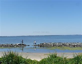 5 Beach Walk Mews Photo #33