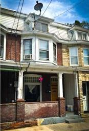 105 W Rowe Street Photo #1