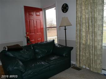 6004 Burr Hill Road Photo #13