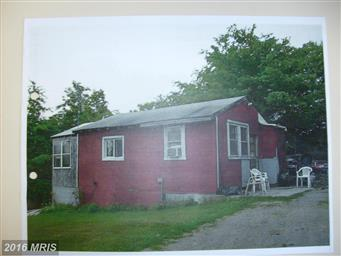 9575 Winchester Grade Road Photo #6