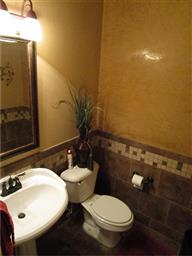 14169 Coyote Trail Dr Photo #38