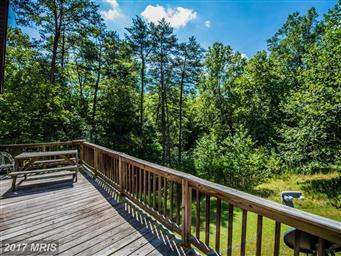 575 Creekview Lane Photo #24