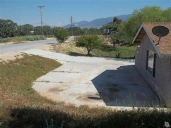 21300 Hacienda Drive Photo #5