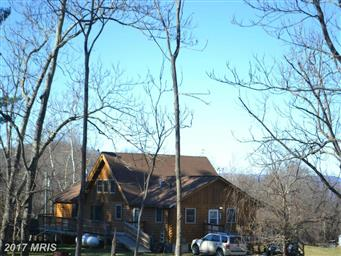 248 Wintergreen Drive Photo #22