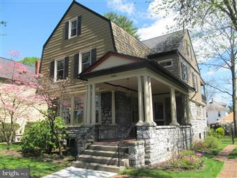 1046 Edgar Avenue Photo #1