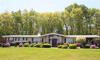 11 Oak Terrace Photo #2