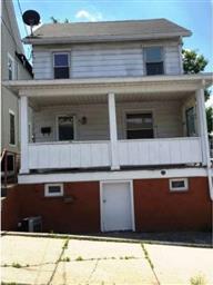 330 W Ridge Street Photo #2