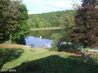 653 Lake Saint Clair Drive Photo #23