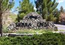 10 Sierra Crest Drive, El Paso, TX 79902